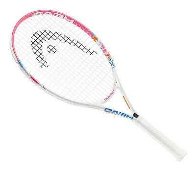HEAD Maria 25 Junior Tennis Racket Fits Kids 8 to