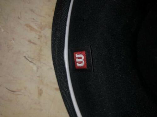 Wilson N Code Tennis Racquet Cover Case Bag Black
