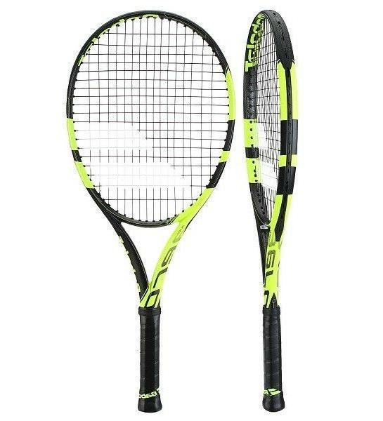 new 2020 radical junior 26 junior tennis