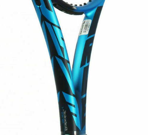 NEW Babolat Drive 2021 Racquet 4