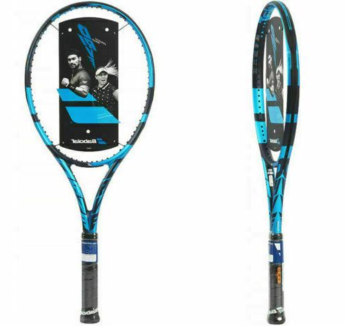 new pure drive 2021 latest edition tennis