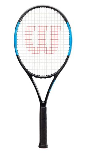 new ultra comp tennis racket size 3