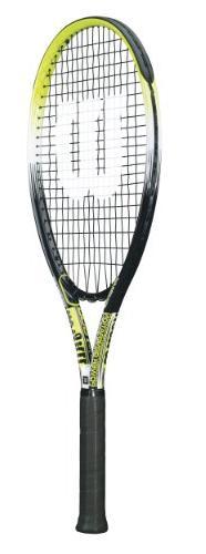 Wilson 500 Strung Tennis 3/8
