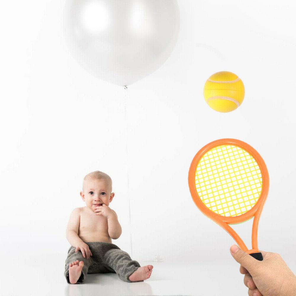 Parent-child Sports / Set Garden Outdoor