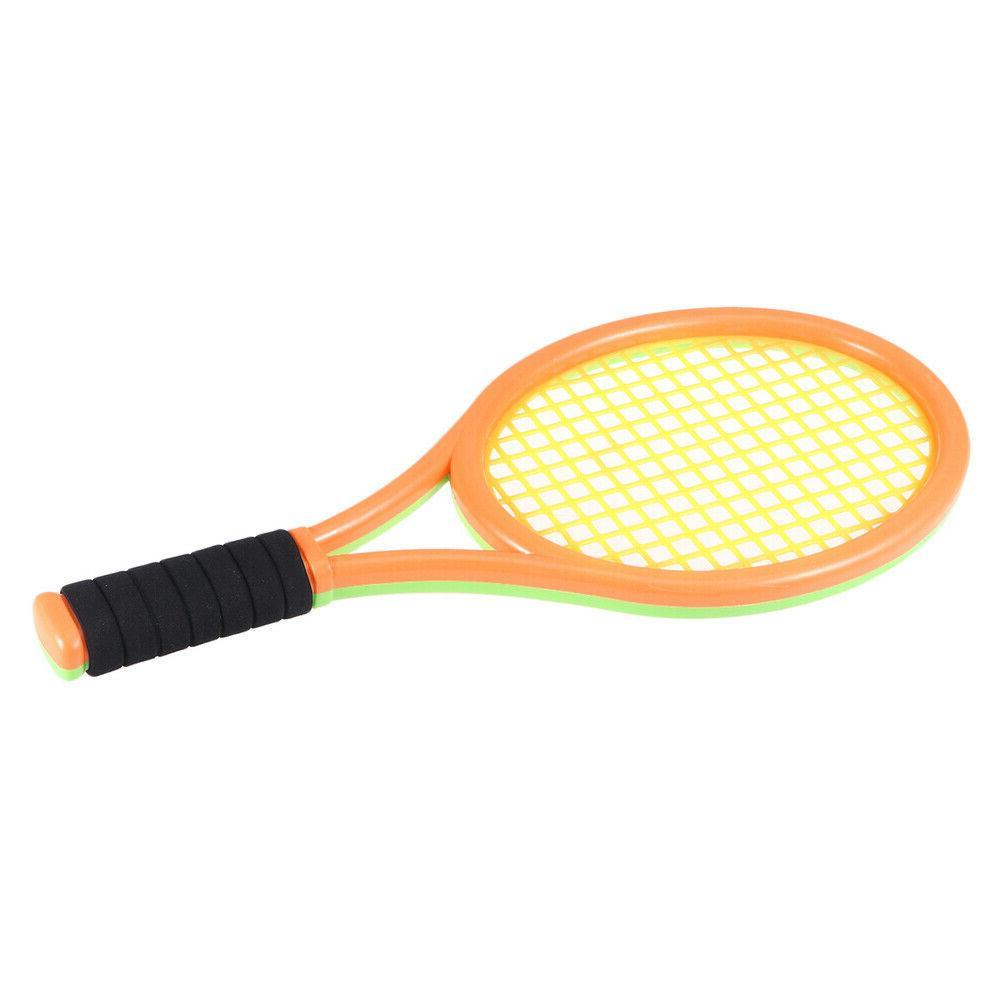 Parent-child Sports Tennis Racket / Badminton Garden Outdoor