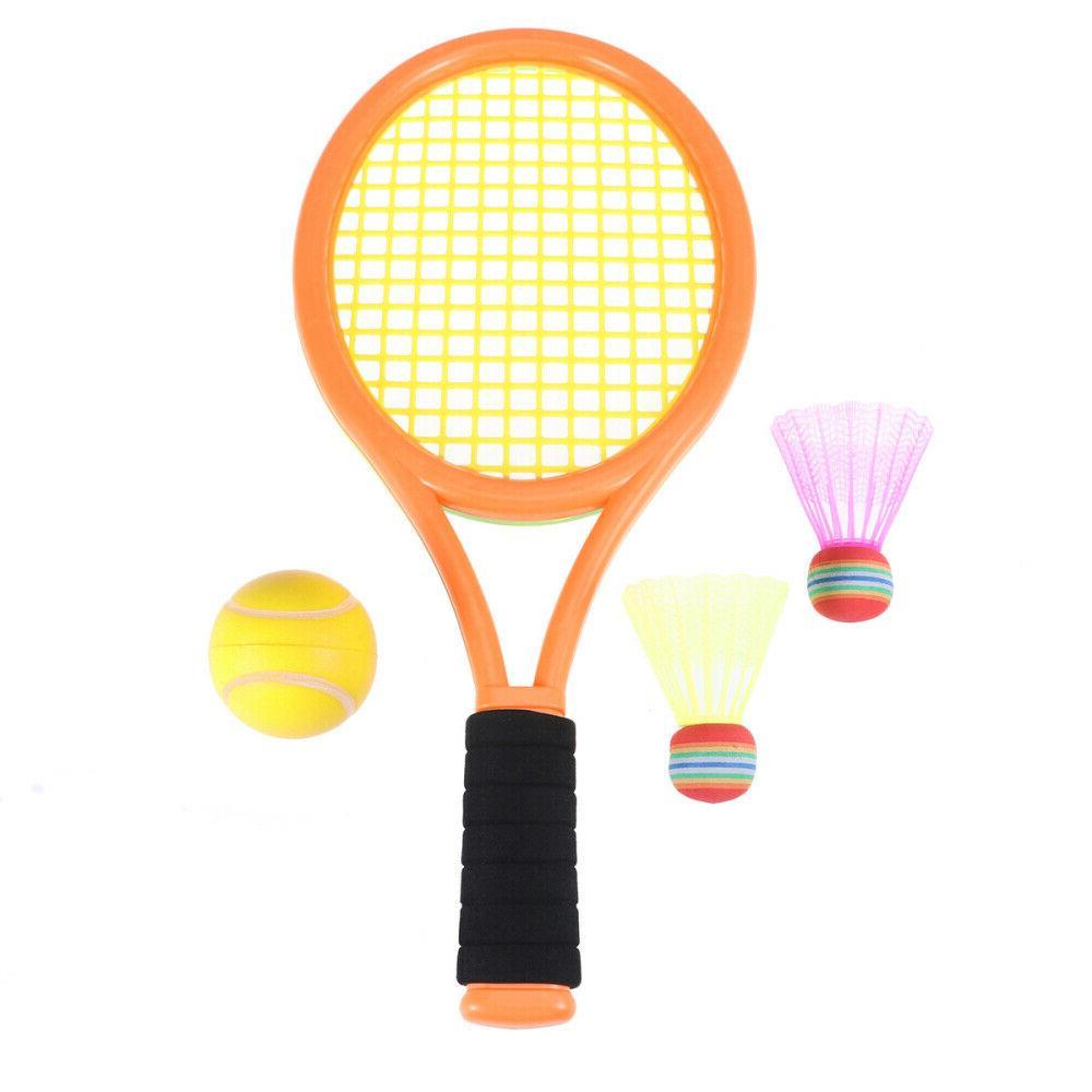 Parent-child Sports Tennis / Badminton Beach Garden Toy