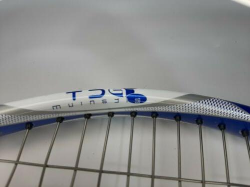 Head PCT Tennis racket inch