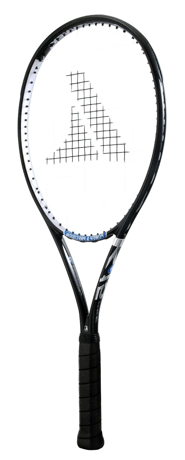 pro kennex ki 15 pse kinetic tennis