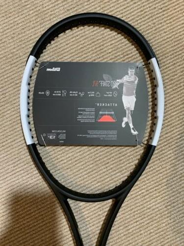 Wilson Tennis - -