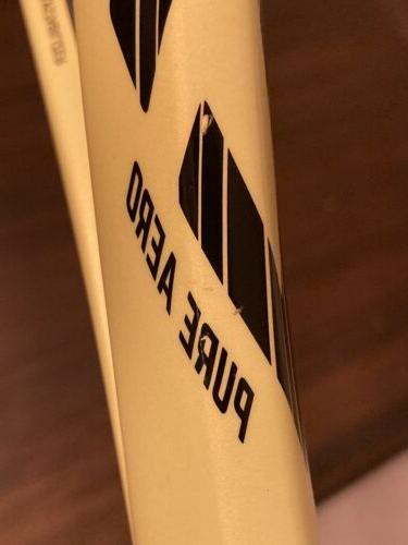 Babolat Pure 2019 Tennis Racquet 4 1/4 unstrung