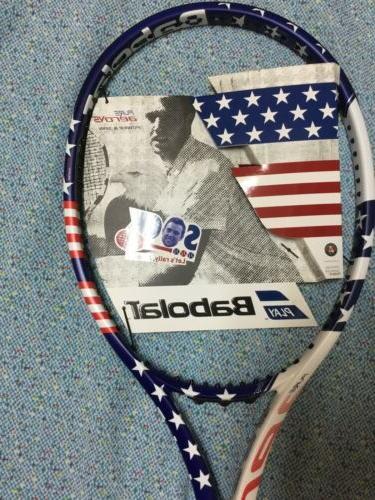 Babolat Aero VS Tennis