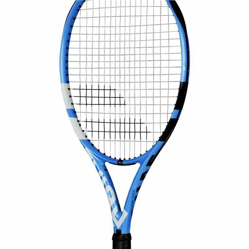 pure drive 110 tennis racket 4 1