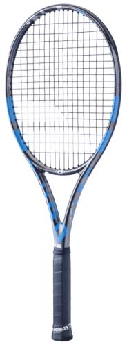 Babolat Pure Drive VS Tennis Racquet 2019 Limited Edition