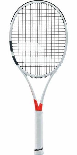 Babolat Pure Strike Jr 26 tennis racquet racket - Dealer War