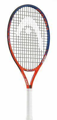 HEAD Radical 23-inch Junior Tennis Racket Racquet