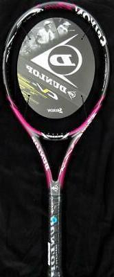 DUNLOP Srixon Revo CV 3.0 F LS Tennis Racquet  G2 10266400