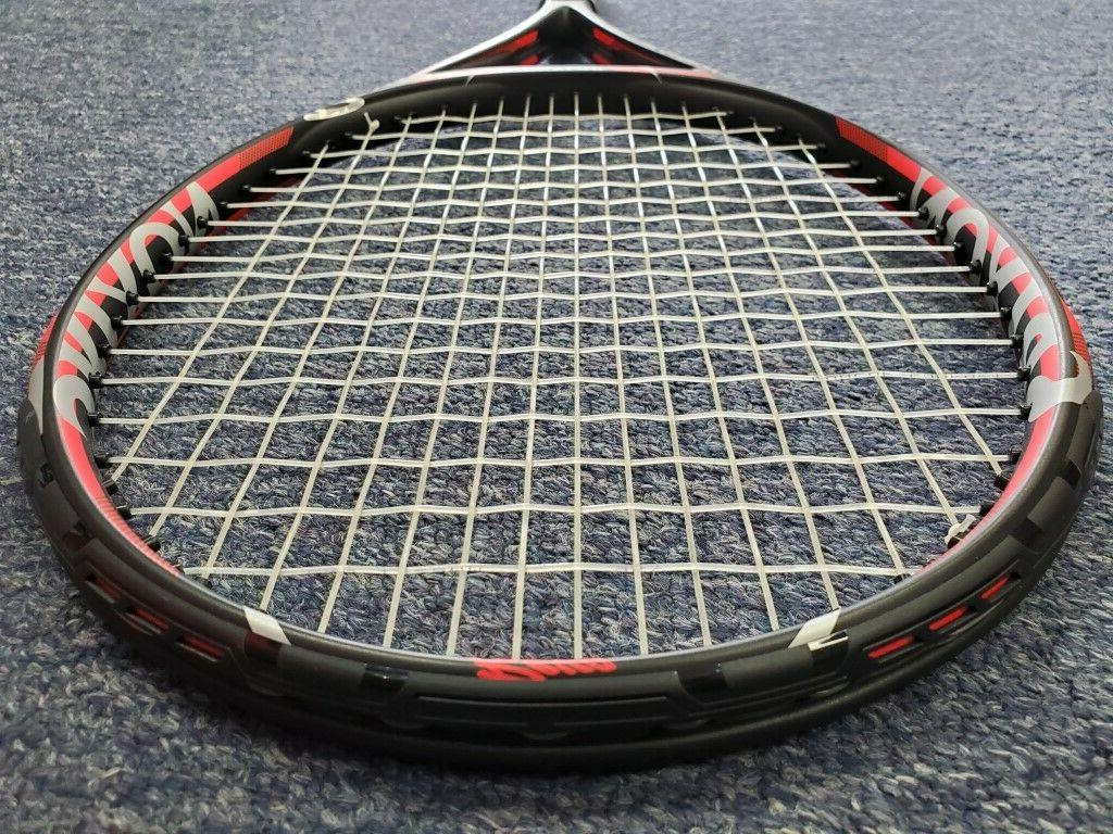 Dunlop Revo CZ 100S Tennis Grip