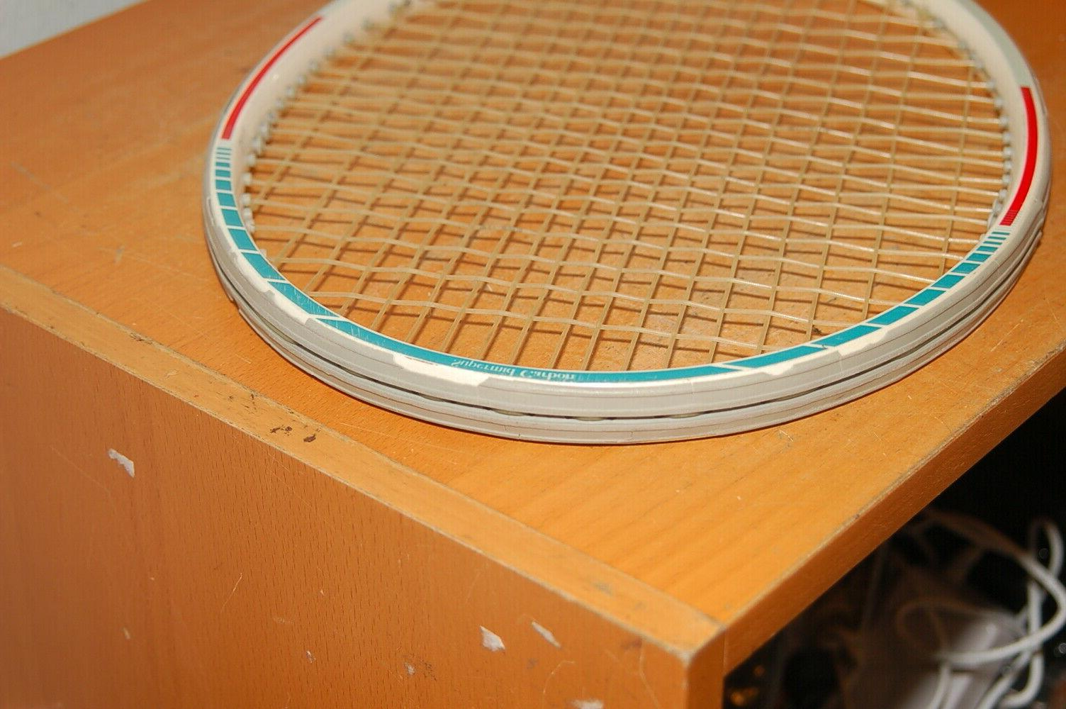 Donnay Racket