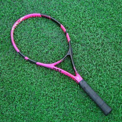 Balight Frame Tennis