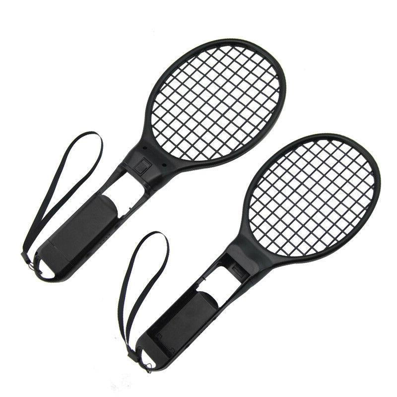 tennis racket attachment for nintendo switch 2
