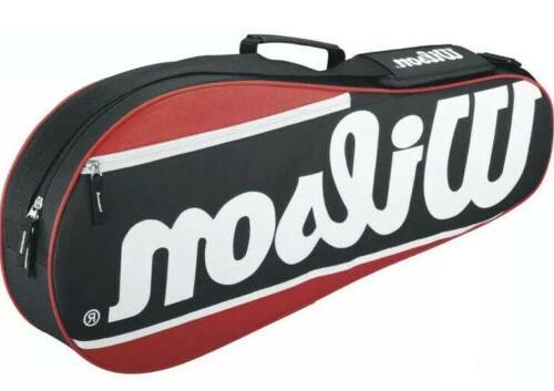tennis racket bag sports duffel bags equipment