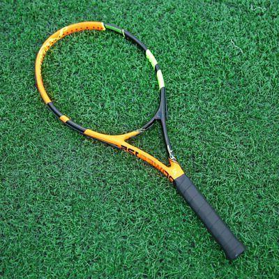 Balight 1pcs Pro Tennis Racquet