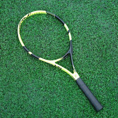 Tennis Top Racquet Racquets Practice