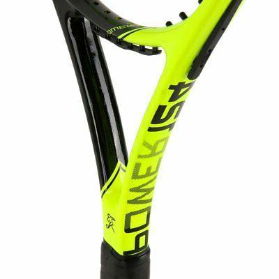 Tennis Racket Top