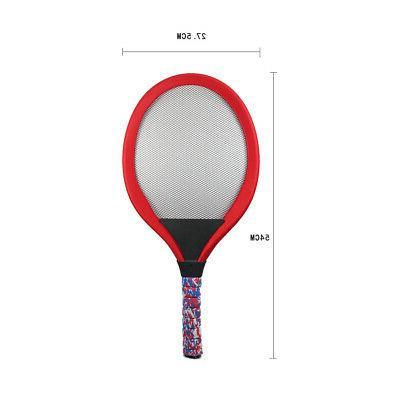 Tennis Parent-child Kids Gift Badminton