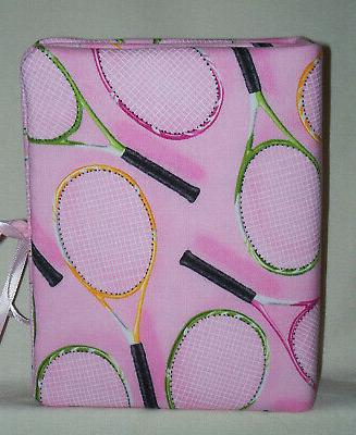 tennis racket sports handcrafted photo 5 1
