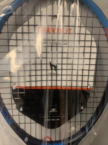 HEAD Racket - Grip 27 Inch New