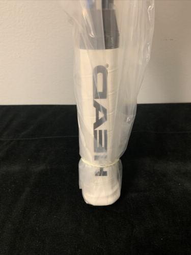 HEAD Racket - 4 Grip 27 Racquet New