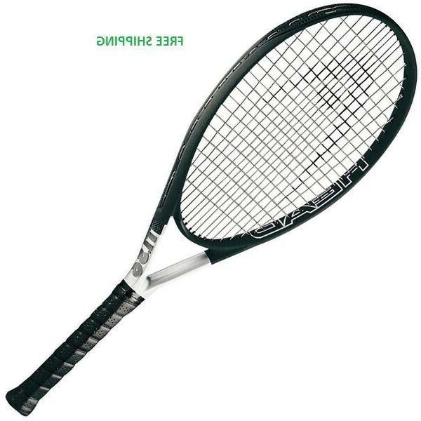 ti s6 tennis racquet free shipping