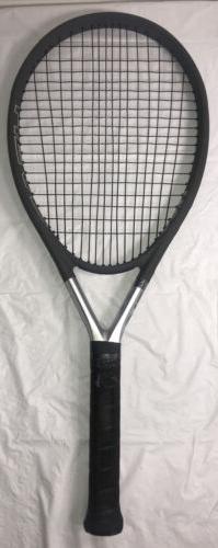 Head Ti S6 Titanium Tennis Racquet 4 1/2 - 4 Grip