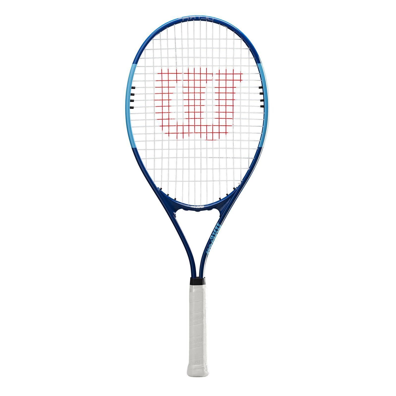 ultra power xl 112 tennis racket