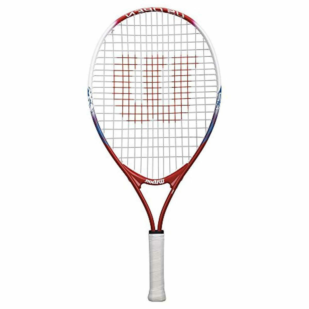 23 inch tennis racket for beginner juniour