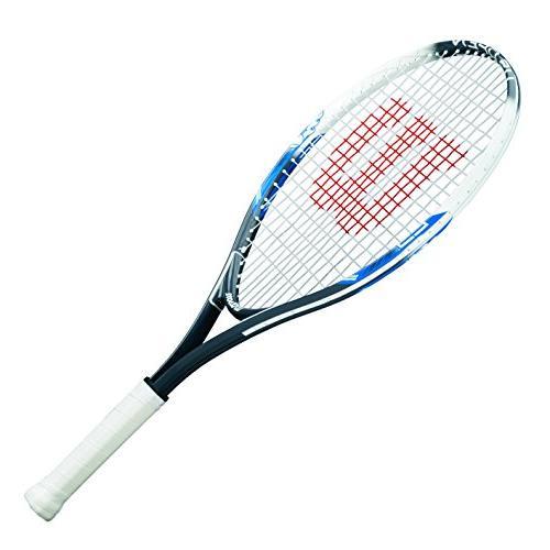 Wilson US Open Tennis