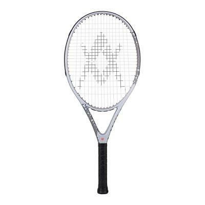 v feel 2 tennis racquet