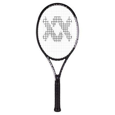 v feel 7 tennis racquet 4 1