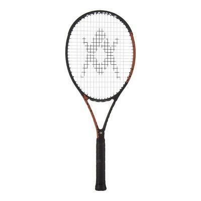 v feel 8 300g tennis racquet