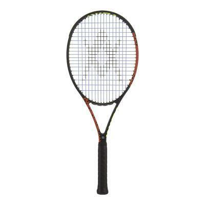 v feel 8 315g tennis racquet