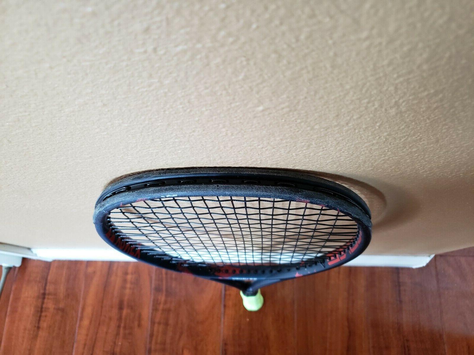 """Yonex Pro 97 Tennis Grip 4 3/8"""""""