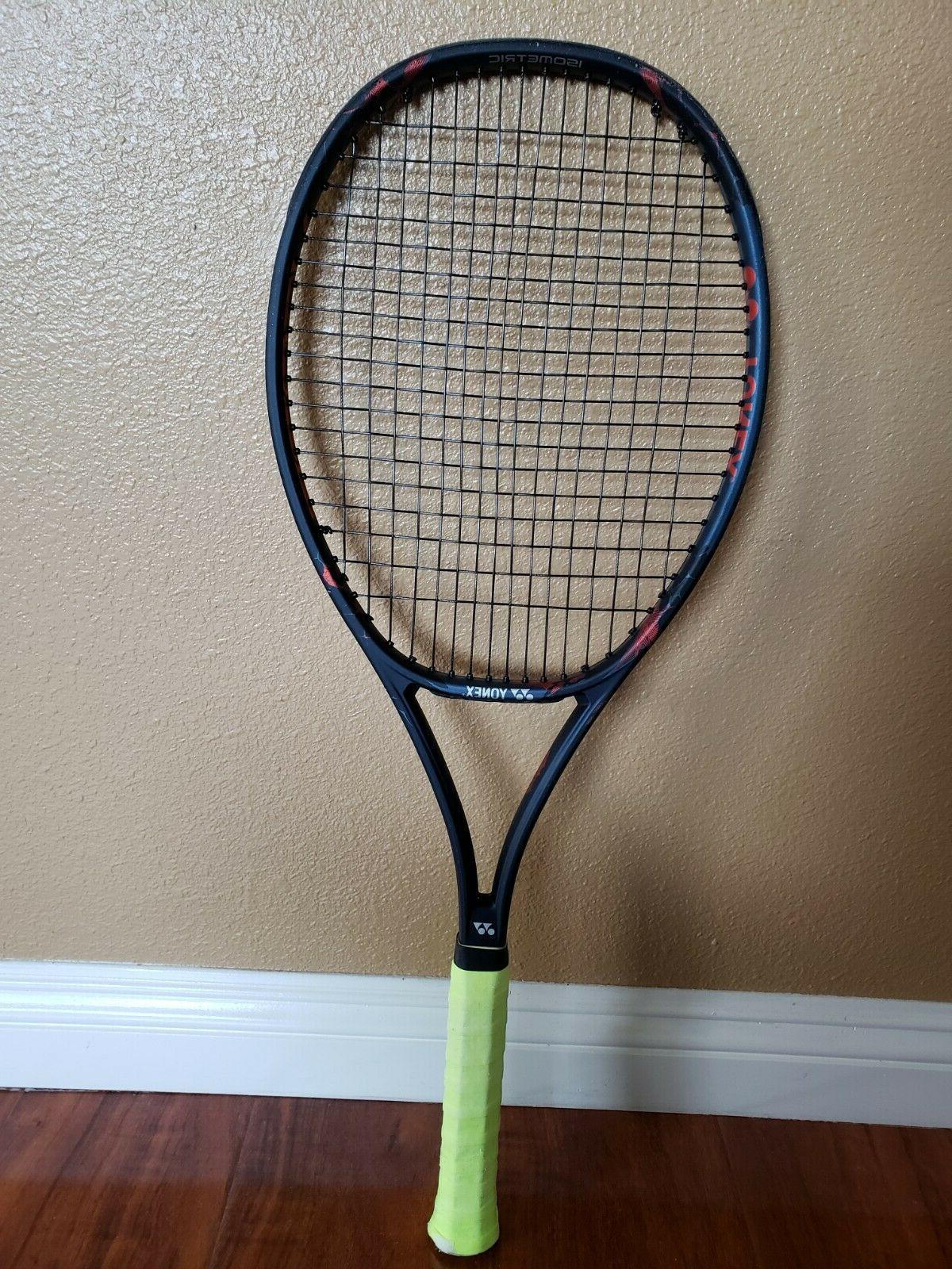 """Yonex Tennis Grip 3/8"""""""