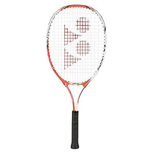vcore si 25 tennis racquet