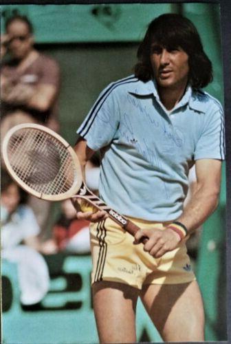 "Vintage ""Haillet"" Wood Tennis Racquet"
