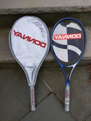 wst winner tennis racket raquet new old