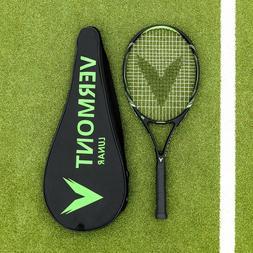 Vermont Lunar Tennis Racket | Competitive Tennis | Senior Te