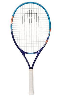 Head Maria 25 Tennis Racquet