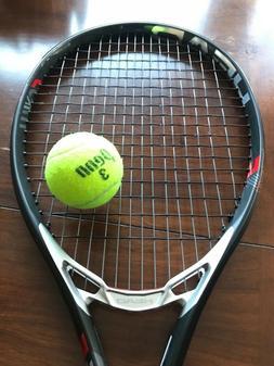 """Head MxG 5 Tennis Racket Racquet 4-1/4"""" Grip"""
