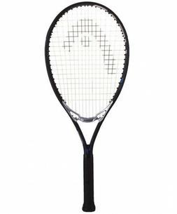Head MXG 7 Tennis Racquet Strung